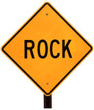 Rock Stock Image