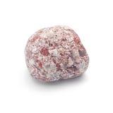 Rock Stock Image