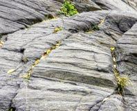 Rock Imagenes de archivo