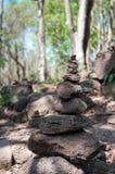 Rock Imagen de archivo
