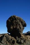rock Royaltyfria Foton