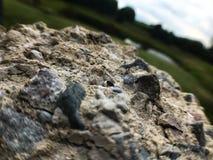 Rock foto de archivo