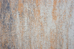 Rock abstract beige and grey background Royalty Free Stock Image