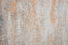 Rock abstract beige and grey background Stock Photography