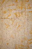 Rock abstract brown wall background.  Stock Photography