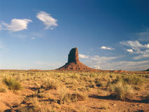 Rock, Arizona Royalty Free Stock Photography