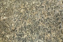 Rock as background Element to use as background or texture stock image