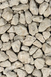 Rock background Stock Photo