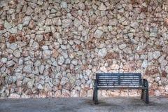 Rock Stock Photo