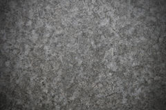 Rock background Royalty Free Stock Image