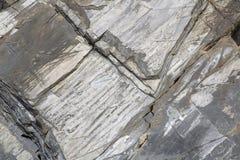 Rock Background Stock Image