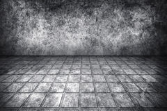 Rock Background Stage. Gray Rock Background Stage image Royalty Free Stock Photo