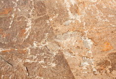 Rock Background Stock Images