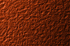 Rock background texture in red Royalty Free Stock Photography