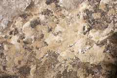 Rock background texture Stock Photos
