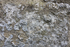 Rock background texture Royalty Free Stock Photo