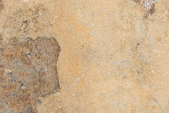 Rock Background texture Stock Image