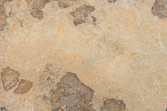 Rock Background texture Stock Photo