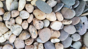 Rock backgrounds Royalty Free Stock Photo