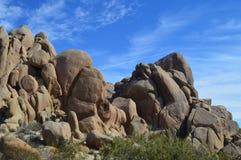 Rock, Badlands, Sky, Bedrock stock images