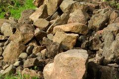 Rock, Bedrock, Boulder, Outcrop stock images