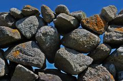 Rock, Boulder, Bedrock, Igneous Rock stock images