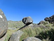 Rock, Boulder, Wilderness, Sky stock photos