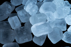 Rock candy Royalty Free Stock Photography