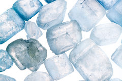 Rock candy Royalty Free Stock Images