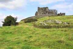 Rock of Cashel. Stock Photography