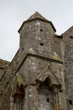 Rock of Cashel. County Tipperary, Ireland stock images