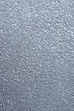 Rock cement background Stock Image
