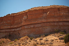 Rock Cliffs Stock Photos
