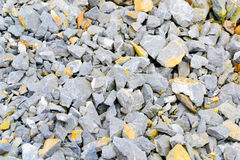 Rock Royalty Free Stock Photo