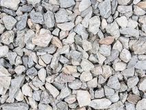 Rock for construction texture Stock Photo