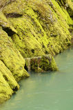 Rock Creek imagenes de archivo