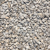 Rock flooring Stock Images