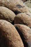 Rock Formation Royalty Free Stock Photography