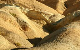 Rock Formations royalty free stock photo