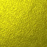 Rock Gold Metal Texture. Rock gold metal  texture , suitable for background or layer art Stock Photos