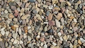 Rock, Gravel, Pebble, Rubble royalty free stock photo