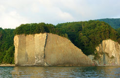 Rock Kiseleva Stock Photography