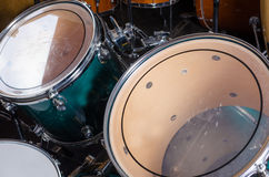 Rock kit Stock Photography