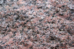 Rock layer Stock Images