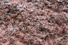 Rock layer Royalty Free Stock Images