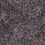 Rock like hard dry wall surface uneven texture design rough back. Ground in high resolution for your design project or website royalty free stock photos