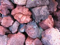 Rock, Material, Igneous Rock