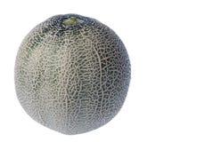 Rock melon Royalty Free Stock Photos