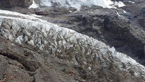 Rock, Mountain, Geological Phenomenon, Geology Stock Images
