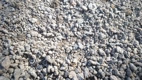 Rock natural background texture stone royalty free stock photography